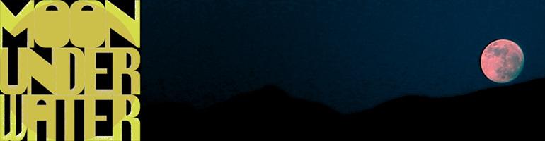 moon-under-water-banner-01-20143.jpg